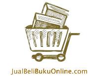 Jual Beli Buku Online
