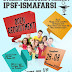 Student Exchange Program IPSF-ISMAFARSI