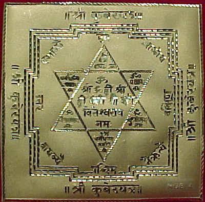 Image result for narak chaturdashi puja