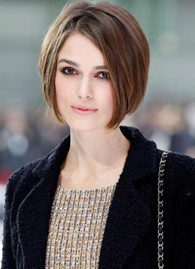 hairstyle and care tips fashion