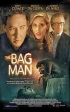 Watch The Bag Man Online