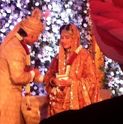 Kareena Kapoor Wedding