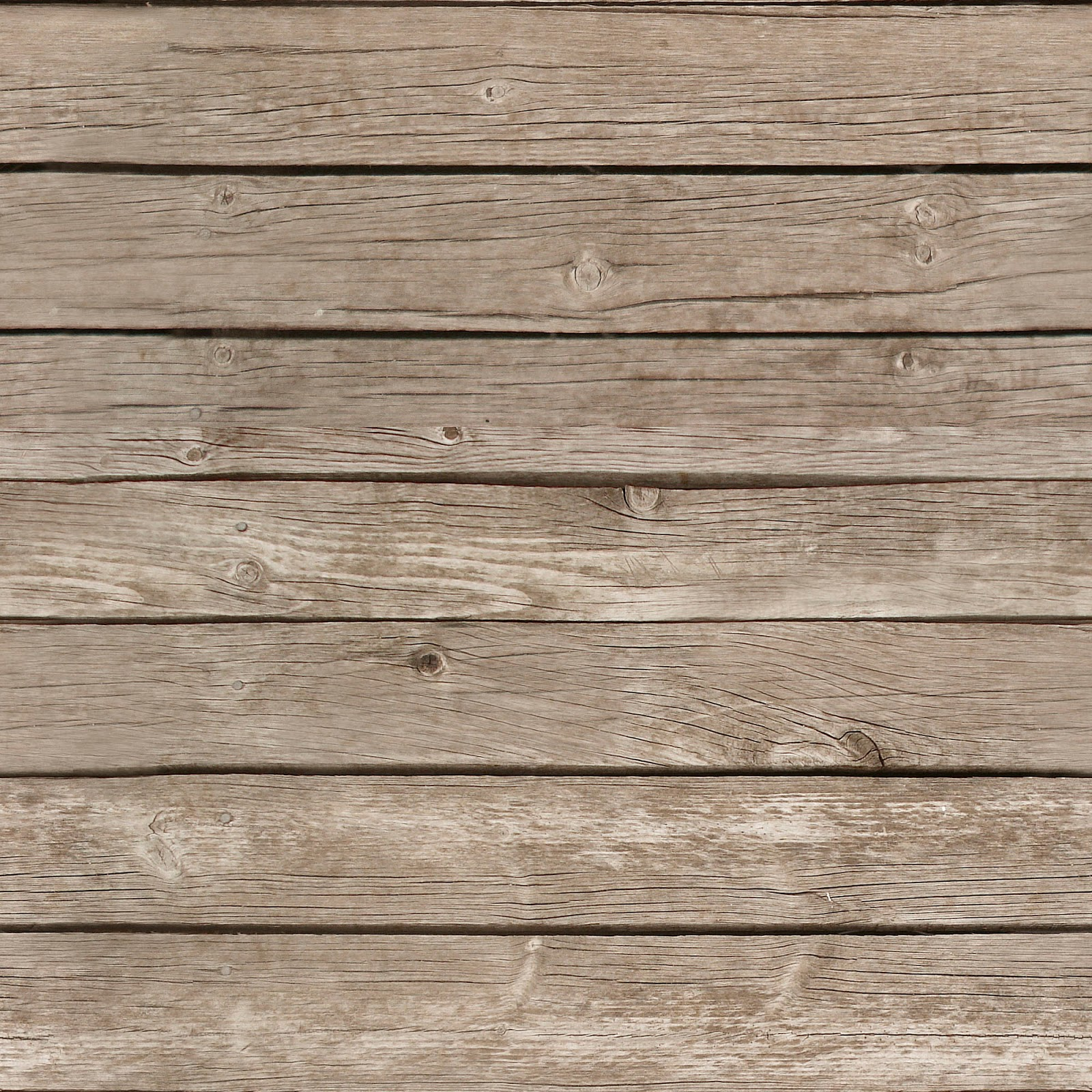 Wood Plank Texture Seamless ~ Tileable wood planks maps texturise free seamless