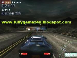 Download Free Midnight Racing Long Night Game 100% Working
