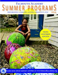 http://falmouthacademy.org/images/uploads/gams/FINAL_SMALL_2014_summer_program_brochure_PDF.pdf