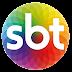 Funcionário do SBT vai parar na UTI após ser demitido depois de 32 anos no canal