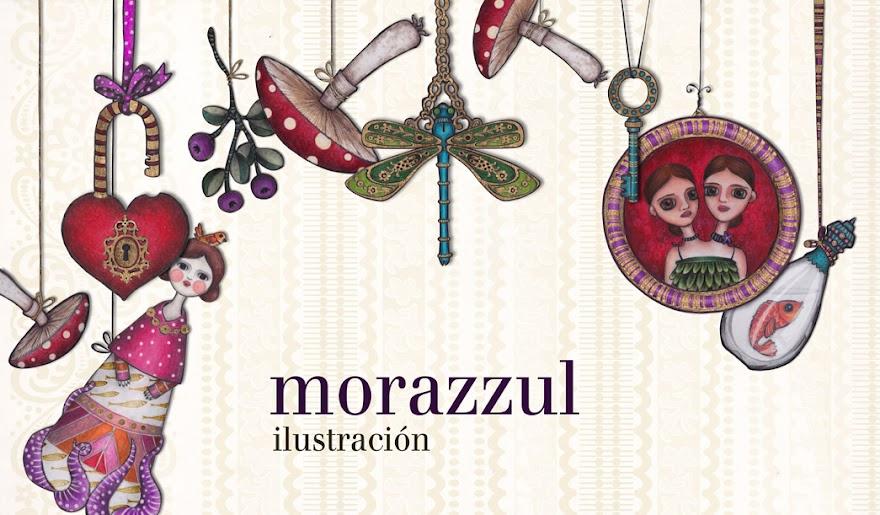 Morazzul-ilustración