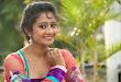 Sandeepthi latest glamorous photo shoot