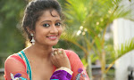 Sandeepthi latest glamorous photo shoot-thumbnail