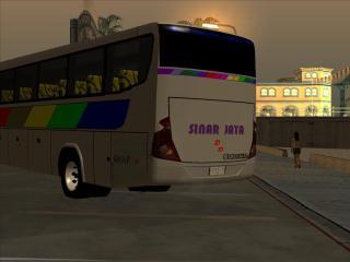 Kumpulan MOD GTA San Andreas Indonesia