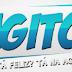 Ouvir a Web Rádio Agitos da Cidade de Santa Maria do Herval - Online ao Vivo