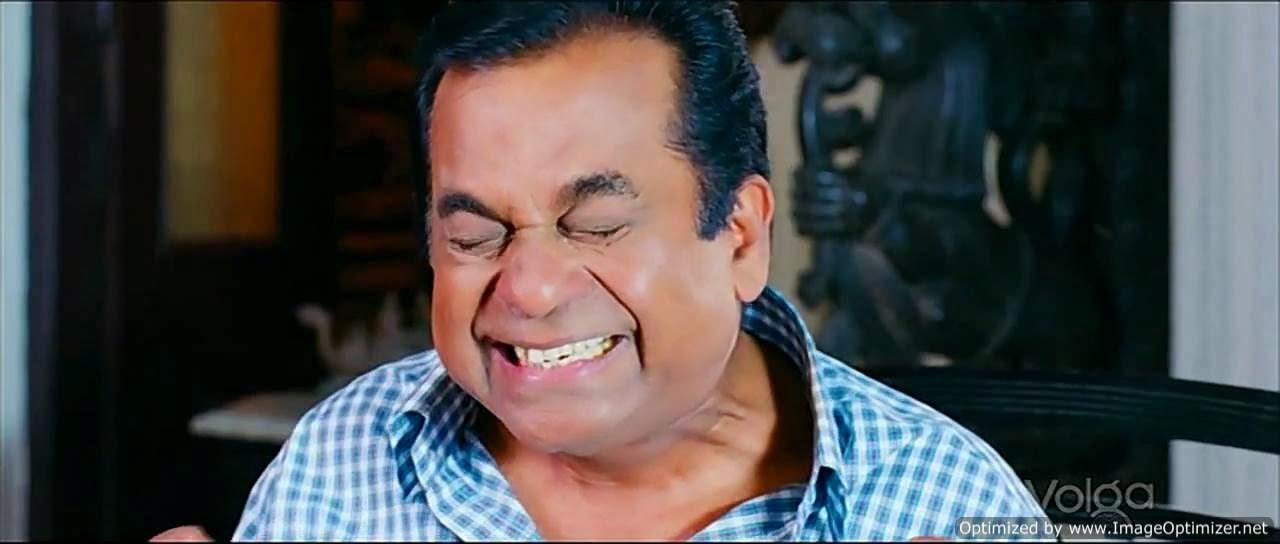 Bala Krishna  Brahmanandam GIFs Animated GIFs Smileys