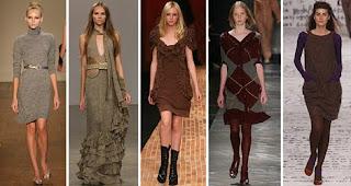 fotos de modelos de vestidos da moda country