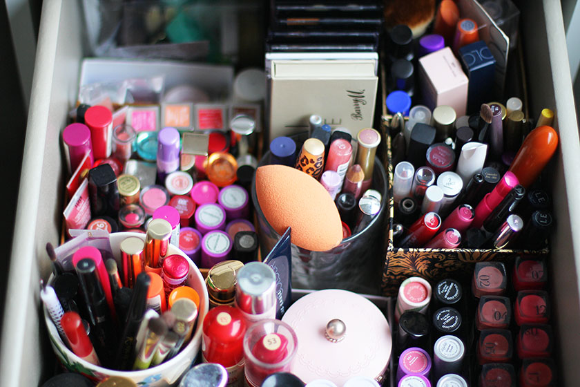 Makeup+storage+4