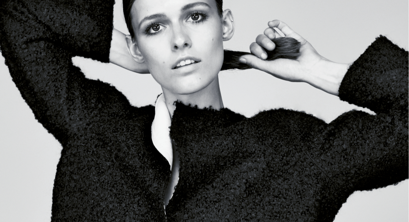 Emma Oak