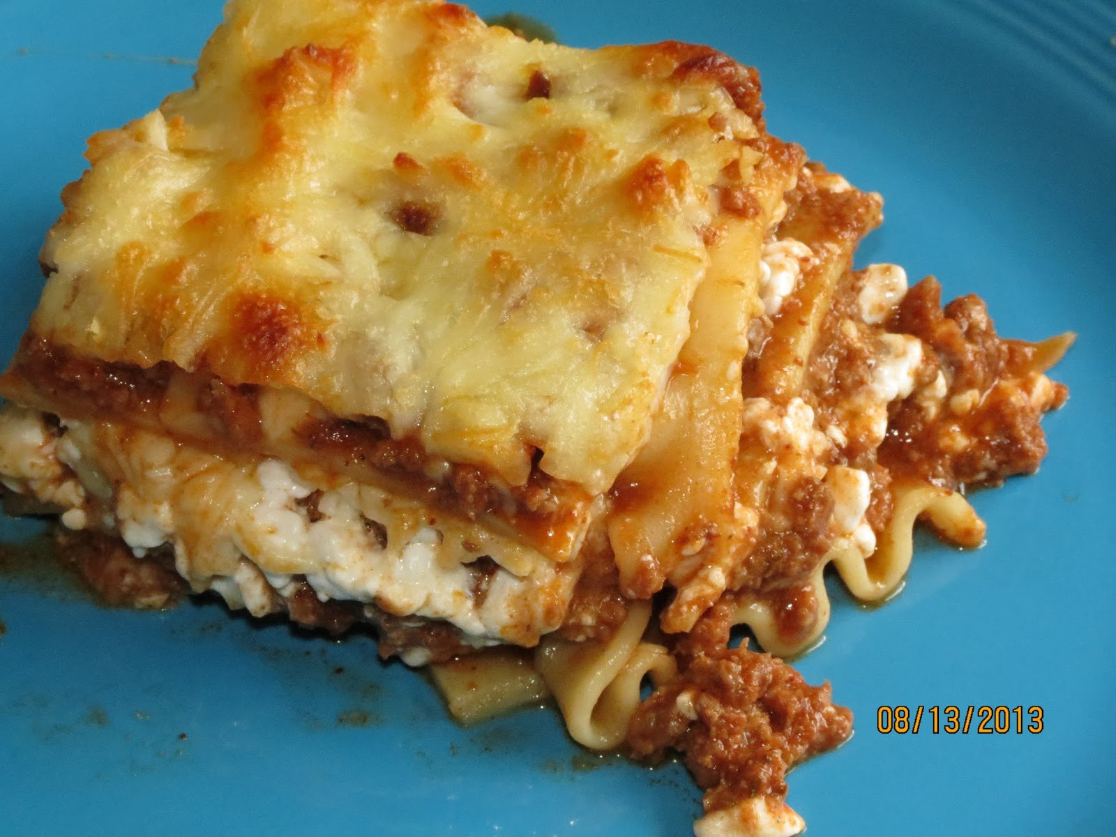 lasagna chicken roasted red pepper and goat cheese lasagna spinach and ...