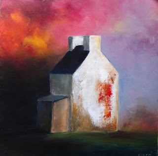 padraig mccaul image from still lives exhibition