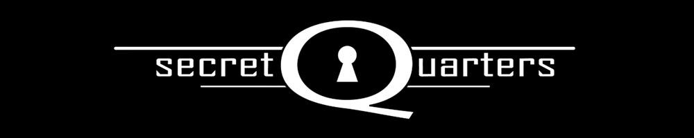 Secret Quarters
