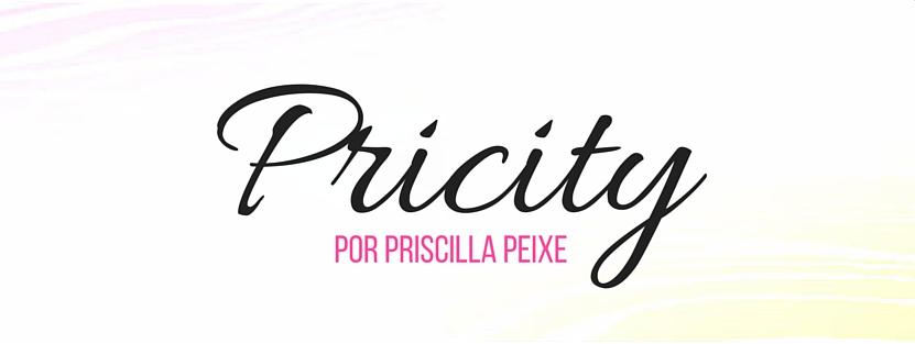 Pricity