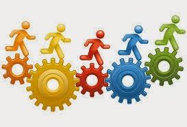 Cara membuat dan menyusun SOP Perusahaan