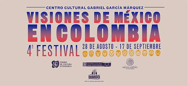 Cine-literatura-antropología-Cuarto-Festival-CCGGM-Visiones-México-Colombia