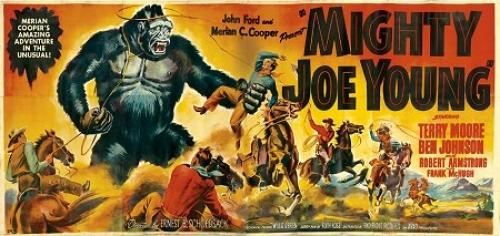 Descargar cine clasico V.O.S.E, Español Megaupload y Megavideo 1 Link