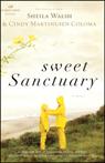 Sweet Sanctuary (fiction)