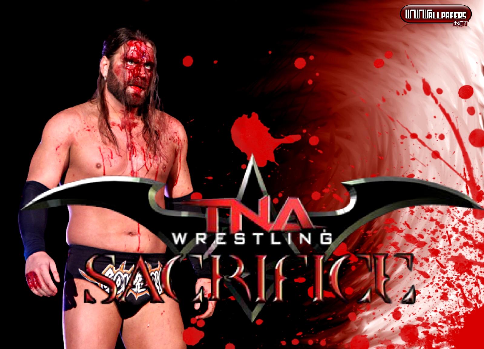 http://1.bp.blogspot.com/-4twN9THE8yU/T4hxYvQm-YI/AAAAAAAAB_4/AnFj37Gbnso/s1600/tna+Sacrifice+2012+wallpaper+james+storm+impact+wrestling.jpg