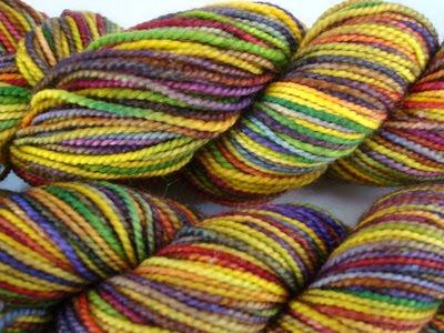 Knitterykate