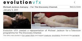 MICHAEL JACKSON ESTA VIVO! CONFIRA AS PROVAS. FAS