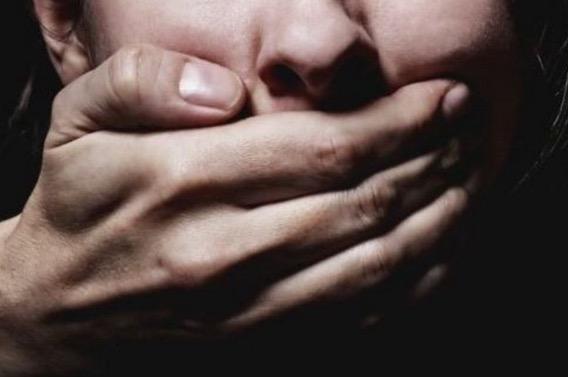 Pelajar Nyaris Diculik Van Putih di Depan Sekolah
