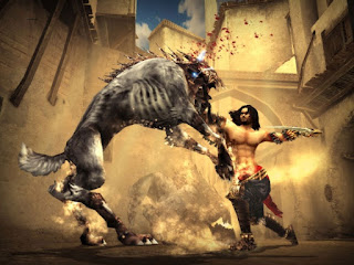 prince of persia the two thrones game free download for windows 7