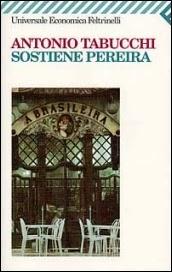 sostiene-Pereira-libro-cover