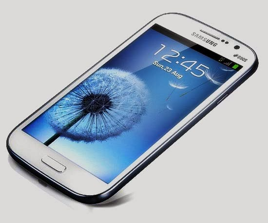 samsung, samsung galaxy, Samsung Galaxy Grand i9082