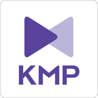 KMP Media Player 4.0.4.6 Full Free Version
