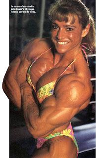 Laura Binetti