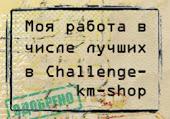 я в ТОПе Challenge-km-shop