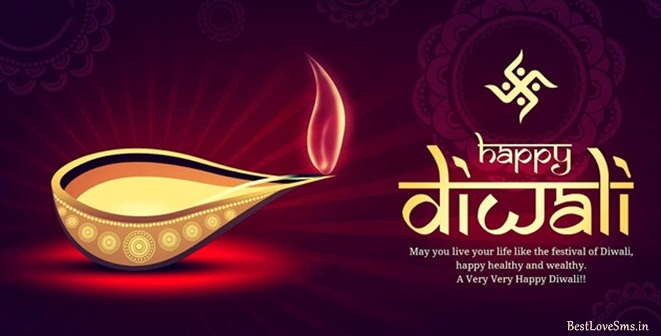 Happy diwali best wishes sms in hindi english 2017 beautiful happy diwali wishes in hindi english deepavali sms for friends family m4hsunfo