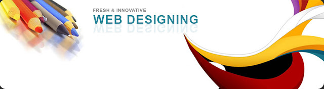 Top 10 Website Designing List of India 2015, Award Winning Website designing list of India