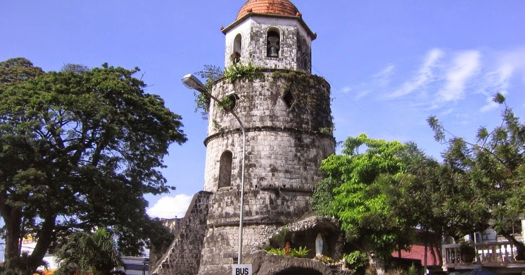 Top 10 Places To Visit At Negros Island Philippines