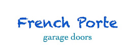 FRENCH PORTE GARAGE DOORS