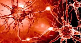 Novo tratamento do Alzheimer restaura totalmente a função da memória