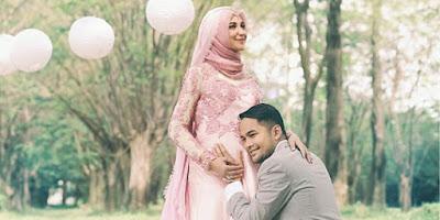 Andai Suami Tahu Betapa SAKITnya Melahirkan Anak, Pasti Tidak Akan Sanggup MENYAKITI Hati Istrinya.