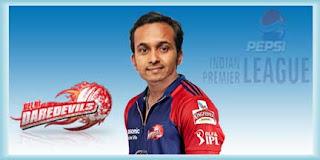 IPL DD Squad Players Kedar Jadhav IPL Records and Kedar Jadhav IPL Wallpapers