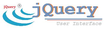 script jQueryUI