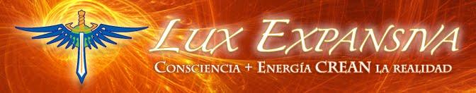 Luz Expansiva