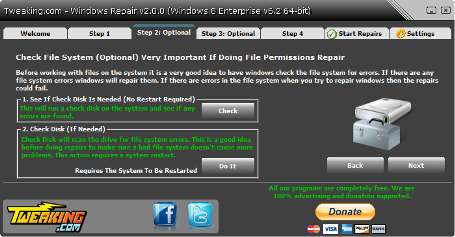 Windows%2BRepair%2B2.8.6%2BFINAL1 Download Windows Repair 2.8.6 FINAL Terbaru 2014