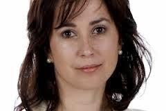 ELVIRA MÉNDEZ