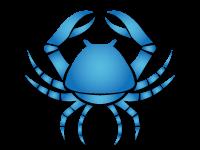 [Изображение: 4-zodiq-rak-horoskop-za-2015.png]