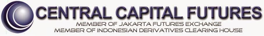 Lowongan Kerja di PT Central Capital Futures – Yogyakarta (Assisten Manager Marketing, Management Trainee, Marketing Executive dan Public Relations)